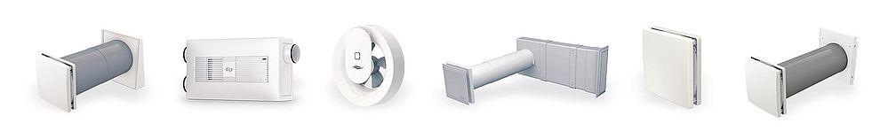 csm_panorama-inventer-produkte_9da4590c5c